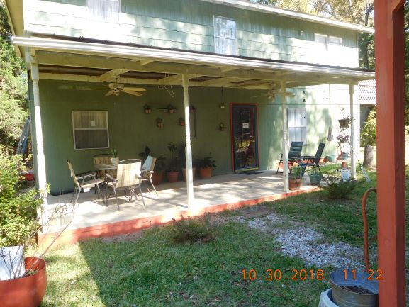 3366 County Rd 388 Valley AL 36854